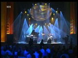 Uri Caine - Bedrock - Jazzfestival Viersen Live (2009)