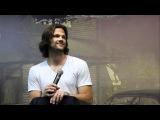 Roadhouse Brazil - Jareds panel 3   -