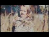 Evelina Voznesenskaya // We got all the memories♥ (For Bia)
