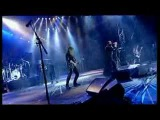 Saxon - The Power And The Glory (live at Wacken)
