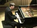 Pavel Raikerus - Rachmaninov Etudes Tableau Op.39 No. 5