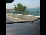 bahadir_gokhan_cabar video