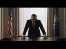 House of Cards Season 2 Epic Ending - Frank Underwood, the one who knocks · coub, коуб