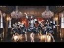 ℃-ute『夢幻クライマックス』℃-uteDreamlike ClimaxPromotion Edit