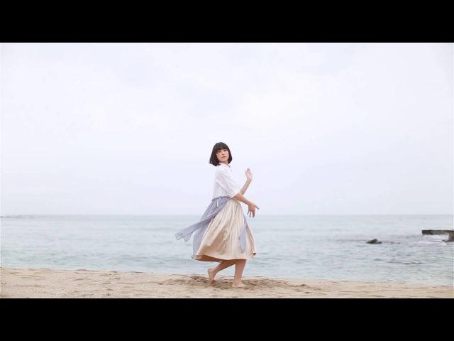 【まなこ】メリュー 踊ってみた 【オリジナル振付】