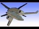 Военные НАТО даже не подозревали, что такой вертолёт существует А он есть у Росс