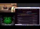 DEF CON 22 Metacortex and Grifter Touring the Darkside of the Internet An Introduction to Tor