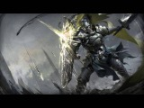 Must Save Jane - The Hero Within (Epic Heroic Triumphant Orchestral)