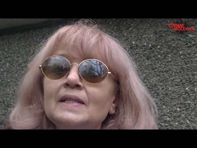 70 de familii riscă să rămână pe drumuri Trișin Lucinschi și Timofti