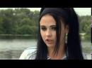 Документальный фильм Сваты. Жизнь без грима - 7 серия