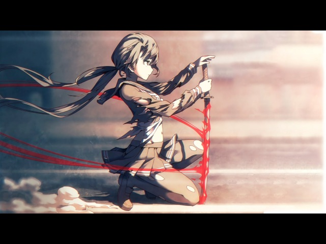 Runnin - Nightcore [HD]