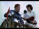 Тимур и его команда 1 я серия Одесская киностудия 1976
