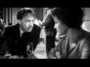 Никогда (1962) фильм