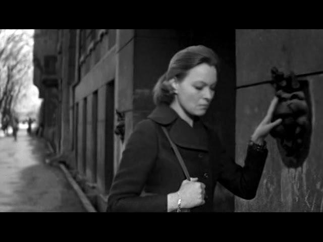 За твою судьбу Одесская киностудия 1972