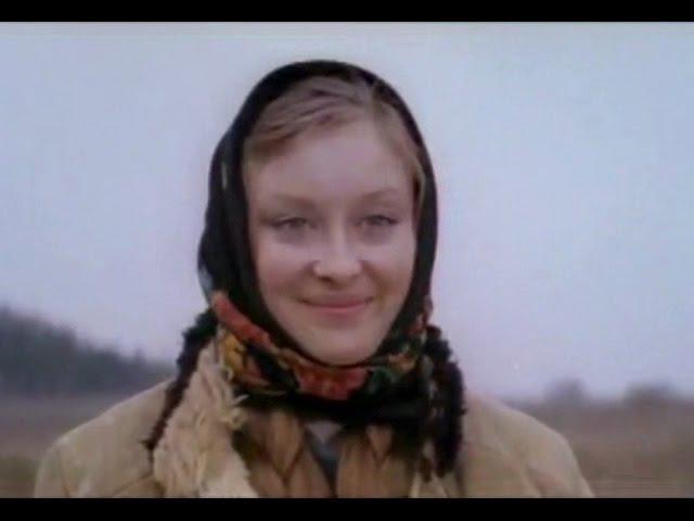 Солдатки (1977) фильм