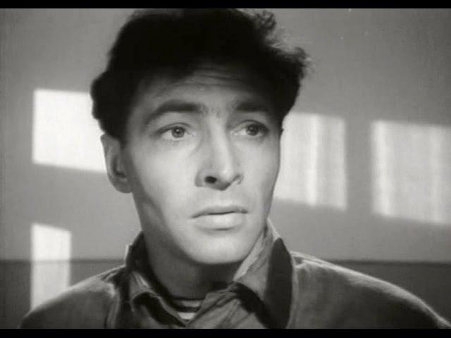 Жажда 1959 фильм