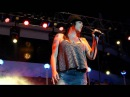 Beth Hart Joe Bonamassa (Full Show) - Keeping the Blues Alive at Sea Cruise 2016