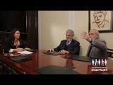 Елена Север  Elena Sever  Интервью с Пласидо Доминго и Хосе Каррерасом