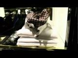Елена Север  Elena Sever Fashion TV Интервью с Анжело Галассо