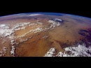 Ultra High Definition 4K Crew Earth Observations