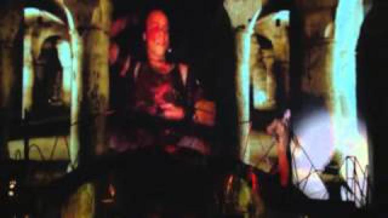 Dracula - Entre l`amour et la mort / Дракула - Между любовью и смертью