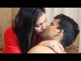 HINDI HOT SHORT FILM MOVIES 2015 रंगीली पड़ोसन Padosan Making Love With Bhabhi