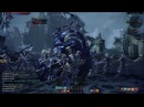 Prologue Complete TERA Online
