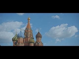 Moscow & Samara love story Wedding Cinema Свадебное видео , История знакомства, Видеосъемка свадеб, Свадебный фильм