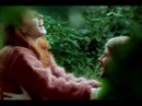 ABBA Lay All Your Love On Me 1980 Promotional Clip