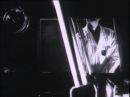 Явление радиоактивности (1977)