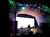TALAMASCA LIVE @PSYTRONIC 2016
