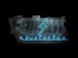 FALLOUT: REVELATION Pilot 1/3