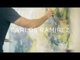 Carlos Ramirez Art
