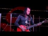Валерий Долгин и Universum Guitars поздравляют всех с Новым Годом!