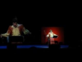 Михаил Ефремов. Робин-гад. О миллиардах Захарченко. Гражданин поэт. Крокус. 20.10.2016