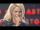 C.C. Catch - Heaven and Hell 2012
