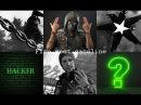 Delsin Wrench ◘ Fire meet gasoline Slash