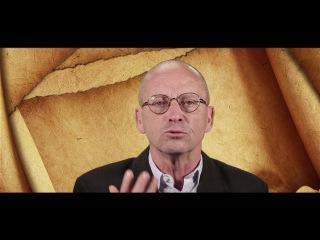 Mauro Biglino: Antico e Nuovo Testamento libri senza Dio - Trailer 1