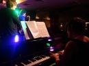 Emanuele Cisi Russian Quartet - Naima - Arr. N. Skvortsova (Moscow Union of Composers 13.05.16)
