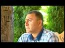Капан. Гагик Григорян - ес аранц кез