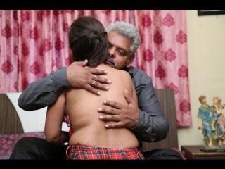 Bollywood Actress Namitha Kapoor Hot Scenes | Oops Moment & Mms Videos