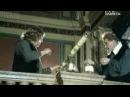 ЖЗЛ Галилей и Коперник
