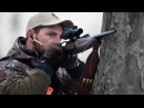 Browning Maral - Moose Hunting in Sweden
