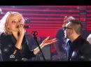 Ленинград в новогоднем концерте НТВ Анатомия года 1.01.2015