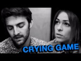 Crying Game (Cady Groves &amp Dave Days)
