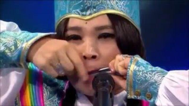 Я смогу! Чейнеш Байтушкина АЛТАЙ варган горловое пение Cheinesh Altai jaw's harp THROAT SINGING