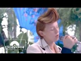 La Roux - I'm Not Your Toy (Official Video)