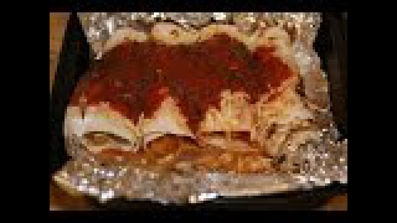 Юлии Высоцкая — Лучший рецепт буррито с индейкой » Freewka.com - Смотреть онлайн в хорощем качестве