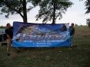 FLAGMAN Чемпіонат КГФРС з ловлі хижої риби спінінгом з берега 2016