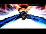 Audiosurf 2 - THYX -